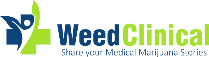 Weed Clinical