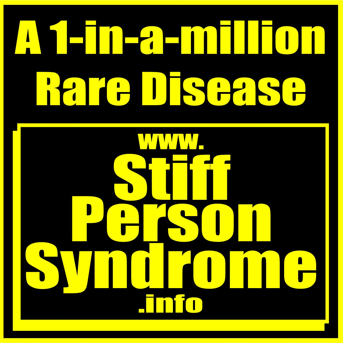 Stiff Person Syndrome and Autoimmune and Thyroid