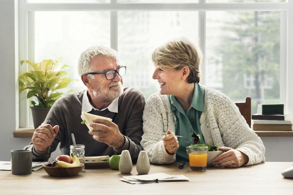elderly cbd benefits