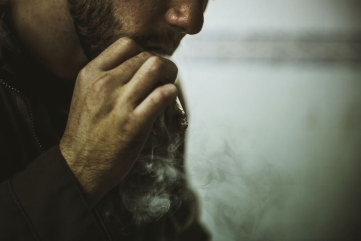 Can CBD Help You Quit Smoking?